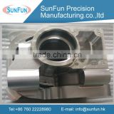 custom organic glass cnc cutting / cnc cutting parts / cnc cutting lathe