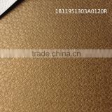 pearlized paper/pearlescent paper/gift wrapping paper materials/jewelry box covering