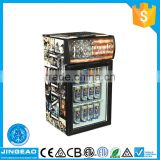 Good quality products in china supplier factory sale beer bottle refrigerator                                                                         Quality Choice