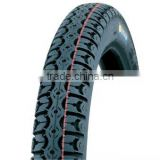 mrf mountain road color motorcycle tires