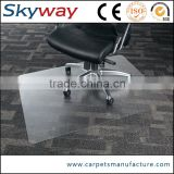 durable pvc office chair mat                                                                                                         Supplier's Choice