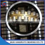 Double Row Spherical roller bearing 23122