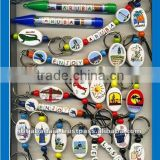 Peru Quality Pre-assembled Beaded Souvenir Items