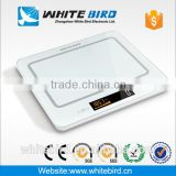 5kg/1g LCD tempered glass electronic digital kitchen weighing scales for fruits and food                                                                         Quality Choice