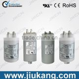 2014 High Quality cbb60 capacitor 250vac 50/60hz 25/70/21                                                                         Quality Choice