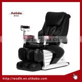 2014 NEW HOT Full Body Air Massage Armchair / Sex Furniture Chair Massage DLK-H015A, CE, RoHS