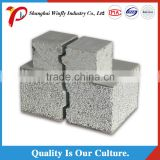 Insulation Lightweight Fireproof Precast Eps Cement Composite Wall Board                                                                         Quality Choice