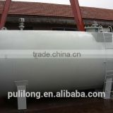 Hot Sale pressure tank bladder for water or fuel/ASME certificate pressure vessel