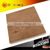 jinbin huaxing manufacturer of shipping contain parts: container 19 ply wood for flooring