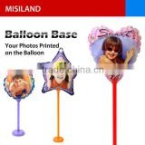 Magic DIY Inkjet Printable Photo Balloon ( Make by hand )