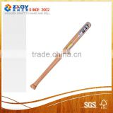 Deocrative Mini Wood Baseball Bat,baseball bat craft