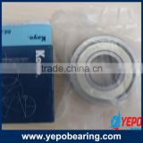 China manufacturer supply high quality yepo brand waterproof bearing industrial bearing wheel bearing 6305-z
