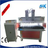cnc stone plastic cutting machine router 3 axis machine cnc milling engraving router spindle motor for metal milling cnc router