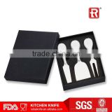 cheese knife set+cheese knife set in Cheese tools+cheese knives+ cheese knife FDA+Cheese knife FBA