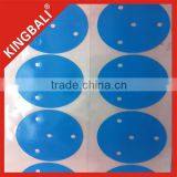 Thermal Double Side Tape for LED Lighting Supplier KING BALI