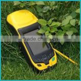 Widely Usde High Accuracy GIS Collector Handheld GPS