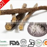 Best Selling Licorice Extract Dipotassium glycyrrhizate