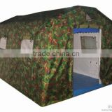 hot selling removable military inflatable tent