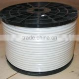 Wholesale RG6 96N SFTP coaxial cable