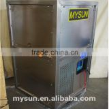 30 Years Factory Sale Bakery Water Chiller for Sale