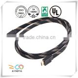 hdmi to coaxial audio cable with small quantity