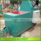 250-350 kg/h charcoal briquette machine/sawdust briquette charcoal making machine for sale