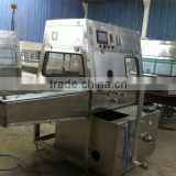 China supplier newly designed professional ce certificate manufacturer chocolate wafer biscuit making machine
