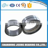 stainless steel one way needle roller bearing RNA 6905 ,one way bearing,unidirectional bearing.