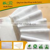 good quality and low price cotton soft washable baby diaper/nappies manufacturers in China