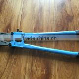 Linyi tianxing good quality of adjustable arm bolt cutter -411