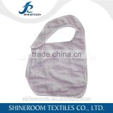 Quality-Assured Durable Wholesale Baby Bib Carters