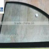 Smart glass for car window with ISO9001:2008&CCC