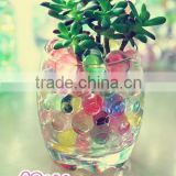 Crystal Mud Soil Water Beads Water Pearls