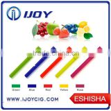 e shisha pen disposable electronic cigarette eshisha pen all fruits taste shisha time pens electronic shisha