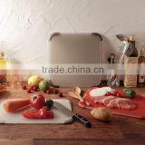 Stylish and High quality kitchen tools and equipment cutting board at reasonable prices scandinavian colors