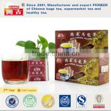 China natural best high mountain fujian anxi oolong slim tea oolong tea bags fujian oolong tea brands oolong tea