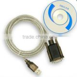 usb serial cable cable Converter