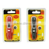 mini thermometer infrared dt8220