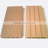 Top selling wood plastic composite decking, morden decking tiles, waterproof wpc outdoor flooring