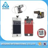 mobile phone lcd diplay for iphone4