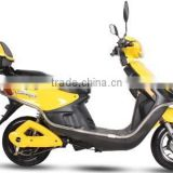 nice green power bajaj moped electric motor bike scooter spare parts for sale(DM-5)