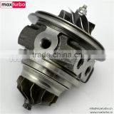 TF035 Turbo CHRA 49135-02682 / 4913502682 Turbocharger Cartridge Core Fit MR968773 Mitsubishi L200/ Delica/ Pajero
