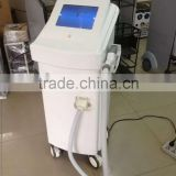 New Technology opt skin rejuvenation varicose veins laser treatment machine with CE Approved