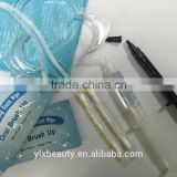 Hot sale Advanced teeth bleaching beauty kit/ beauty salon professional teeth whitening kit/spa kit