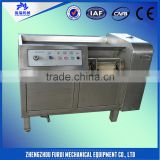 The best quality home meat slicer/meat slicing machine with good performance