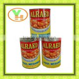 bulk beans for sale, white beans for sale, canned baked beans brands, canned fava beans