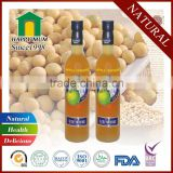 Manufacture Organic 5% apple cider vinegar 150ml
