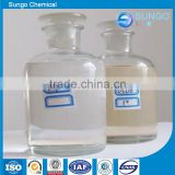 Plasticizer 1,2-Benzenedicarboxylic acid C24H38O4 DOP Dioctyl phthalate CAS 117-81-7