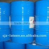 2011 on sale food grade ethyl acetate