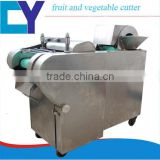 Multi-function stainless steel manual fruit vegetable cutting machine/Apple potato tomato orange fruit slice